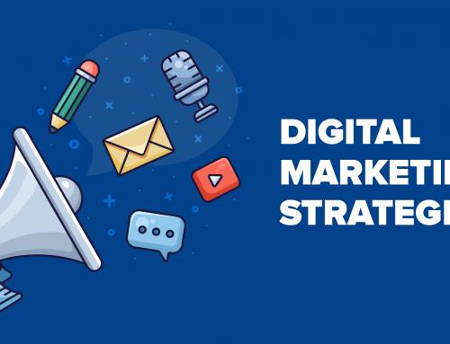 How To Grow Your Digital Marketing Agency