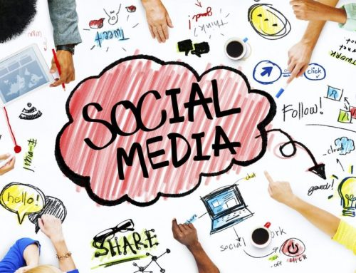 11 Ways To Fix And Build Your Social Media Marketing Strategy For Your Business
